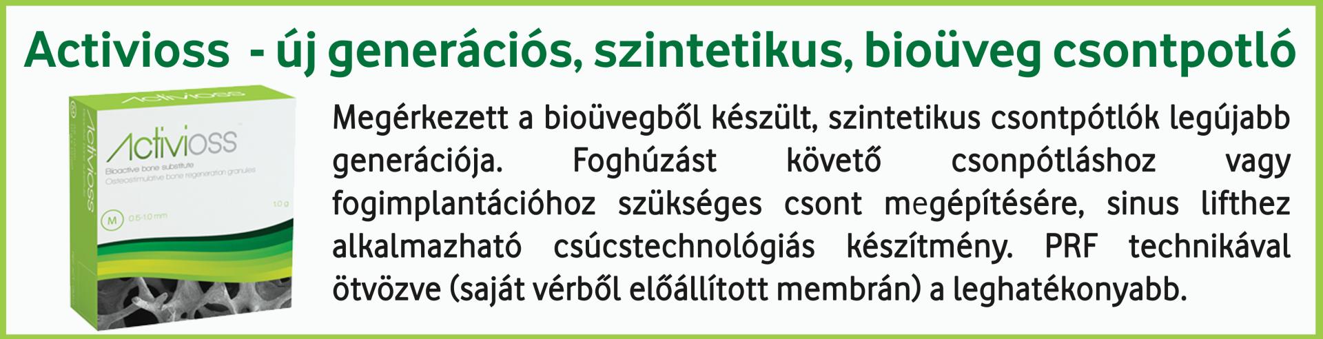 ACTIVIOSS_gaspardental2_fooldalra_K