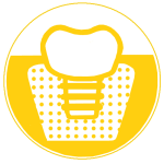 Gáspár Dental BoneAlbumin csontpótló anyag arcüreg feltöltés