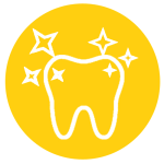 Gáspár Dental szájhigiéniai kezelések fogkőeltávolítás fogfehérítés lézeres kezelések