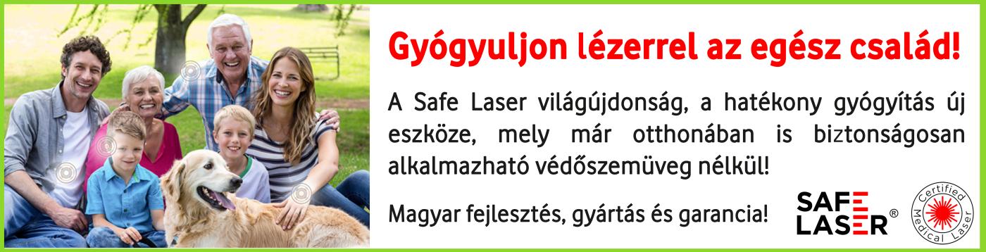 safelaser_gaspardental2_fooldalra K