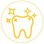 Gáspár Dental szájhigiéniai fogápolás kellemetlen lehelet megszüntetés