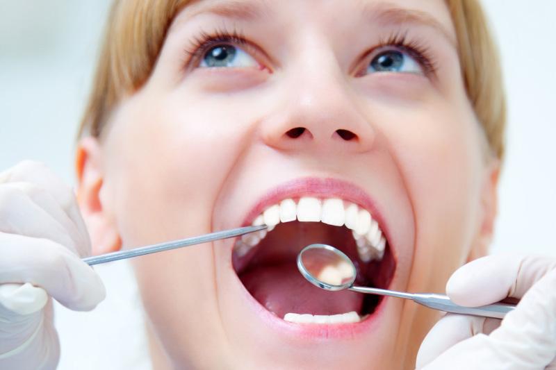 fogászati vizsgálat1