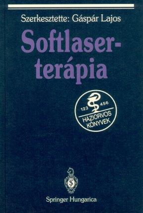 Dr. Gáspár Lajos Softlaser-terápia Gáspár Dental