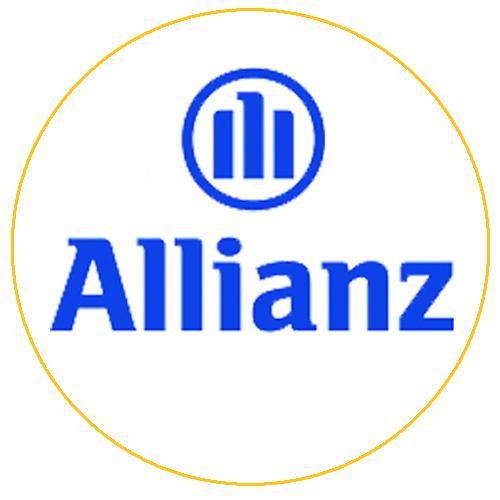 Allianz egészségpénztár Gáspár Dental