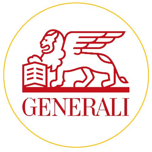 Generali egészségpénztár Gáspár Dental