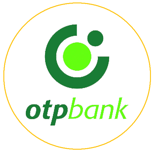 OTP Bank egészségpénztár Gáspár Dental