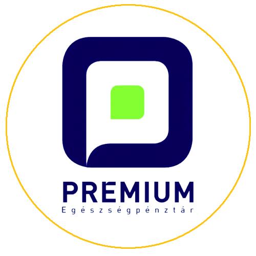 Premium egészségpénztár Gáspár Dental