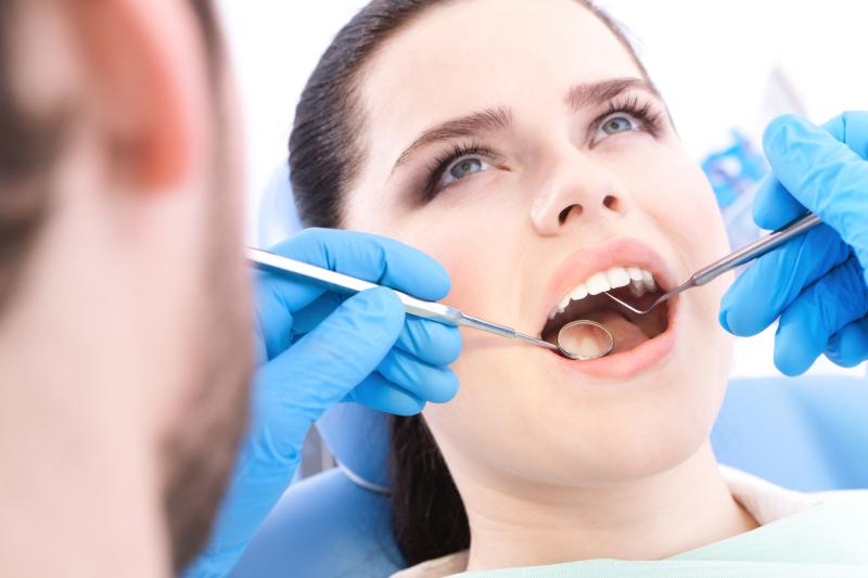 Gáspár Dental igazságügyi orvosszakértői vizsgálat Dr. Gáspár Lajos