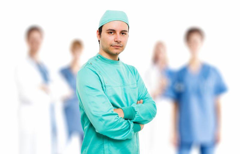 Gáspár Dental fogászati szájsebészeti kezelések műtétek altatásban