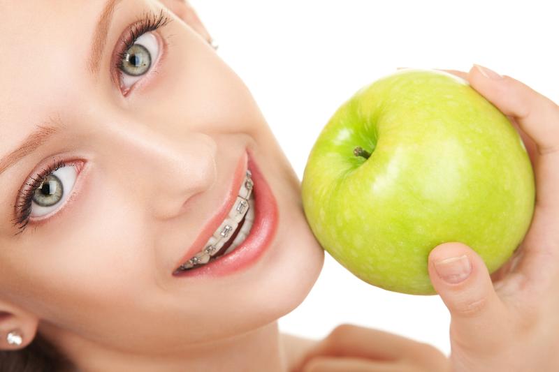 Gáspár Dental fogszabályozás fogszabályzó készülék