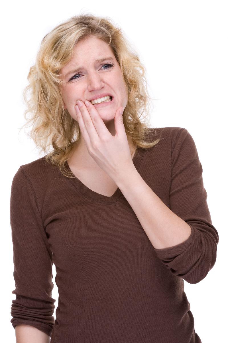 Gáspár Dental fogmegtartó kezelések fognyaki érzékenység megszüntetése