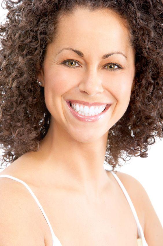 Gáspár Dental szájsebészet implantológiai sebészet