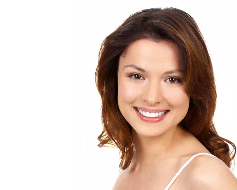 Gáspár Dental egészséges mosoly