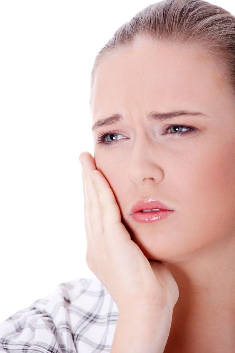 Gáspár Dental fogmegtartó kezelések gyökérkezelés esztétikus tömések