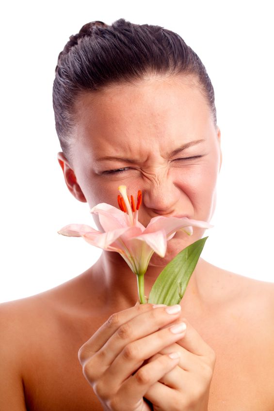 Gáspár Dental allergia tünet vizsgálatok