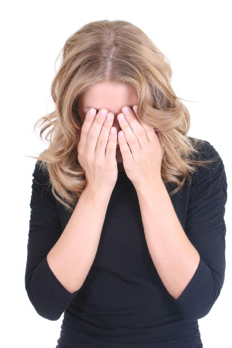 Gáspár Dental fogászati allergia vizsgálat fémallergia ételallergia gyógyszrallergia