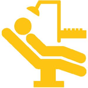 eszkoz-ikon
