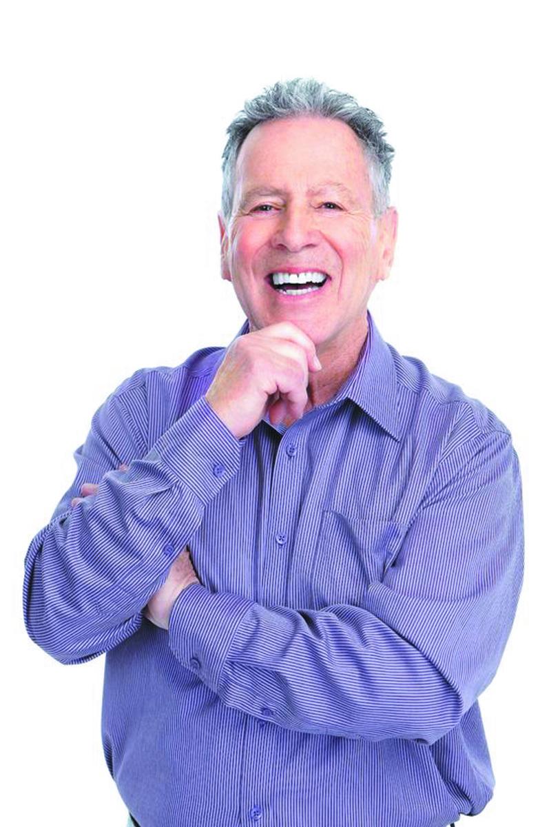 Gáspár Dental szájsebészet fogeltávolítás azonnali implantáció