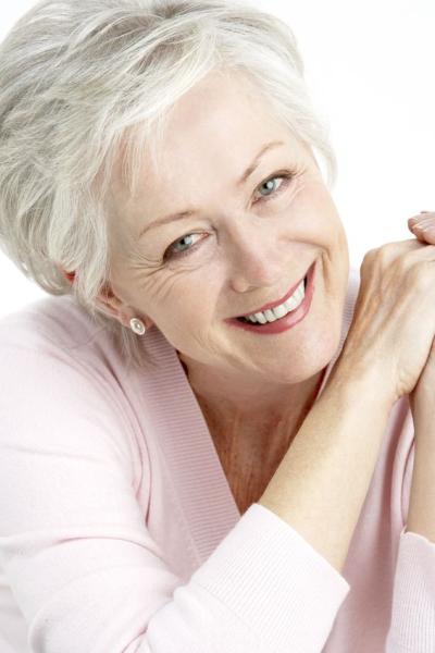 Gáspár Dental implantáció fogbeültetés stabil fogsor program sinus lift