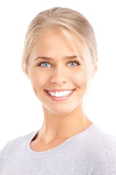 Gáspár Dental implantáció implantátum beültetés