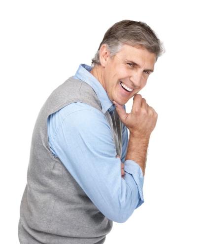 Gáspár Dental implantáció stabil fogsor program arcüreg emelés