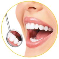 Gáspár Dental teljes körű fogászati szájsebészeti szolgáltatások