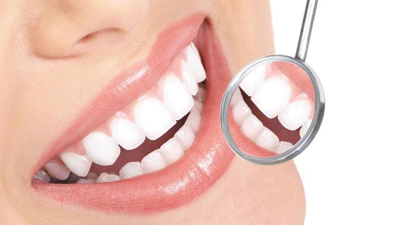 Gáspár Dental állapotfelmérés diagnosztika konzultáció kezelési terv