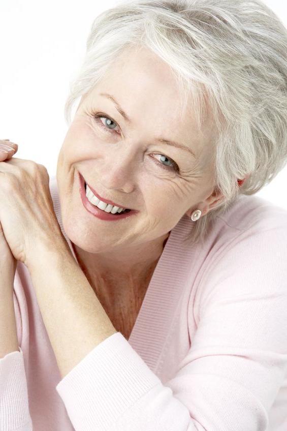 Gáspár Dental implantáció csontpótlás fogpótlás stabil fogsor