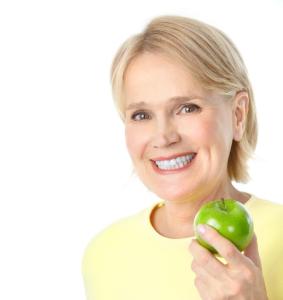 Gáspár Dental fogmegtartó kezelések