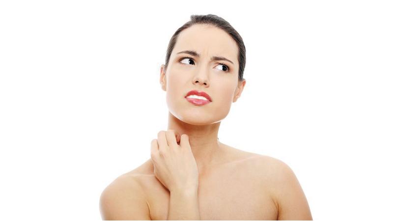 Gáspár Dental fogászati allergia vizsgálatok