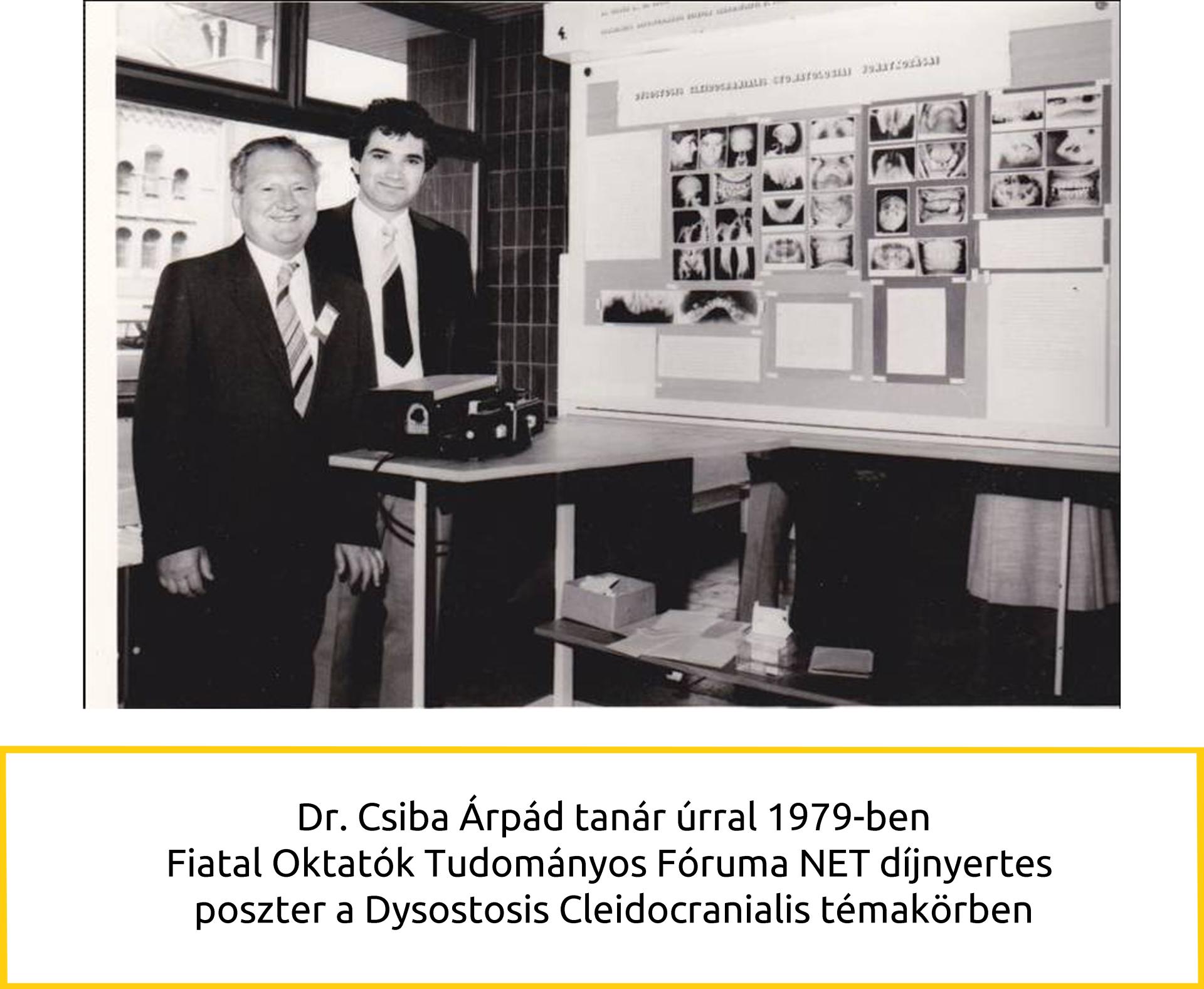 Dr. Gáspár Lajos Gáspár Dental